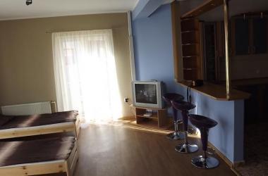 Apartament Optimal