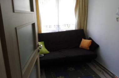 Apartament Pana Tadeusza
