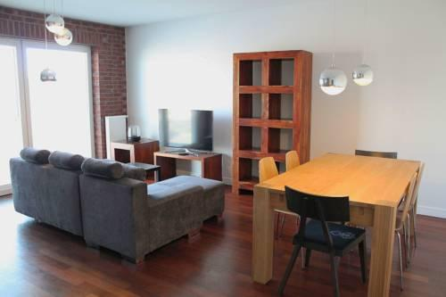 Apartament Penford 47