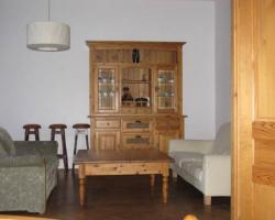 Apartament Perła