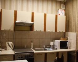 Apartament Piwna II