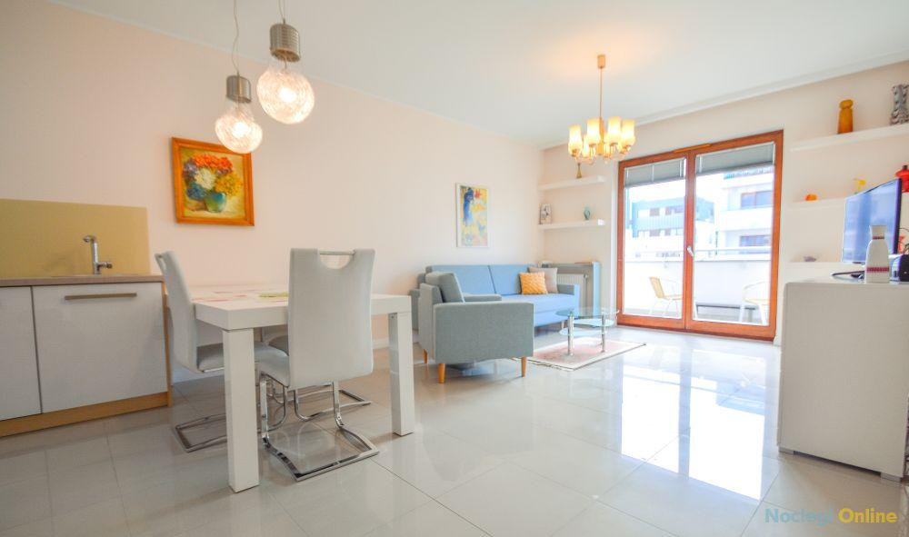 Apartament Platan8