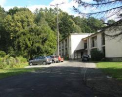 Apartament Pod Czantorią