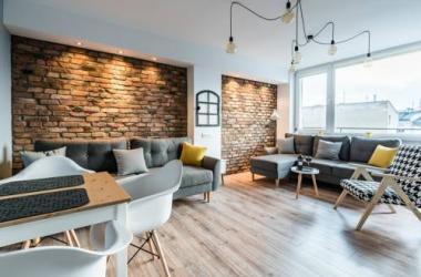 Apartament Posnania
