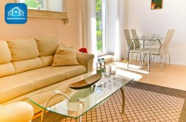 Apartament Przy Stoku - Apartamentuj
