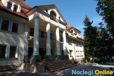 Apartament Radowid15