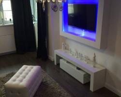 Apartament Rafaell
