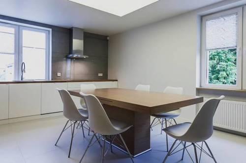Apartament Rayskiego
