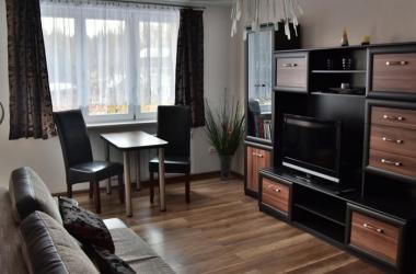 Apartament Rest & Ski