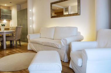 Apartament Royal