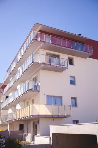 Apartament Rybacka Przystań w Kołobrzegu