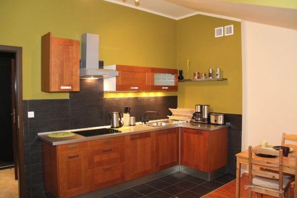 Apartament Sarnia