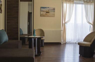 Apartament Seabnb