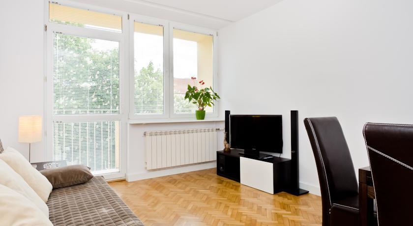 Apartament Selena I