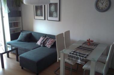 Apartament Silence Jelenia Góra
