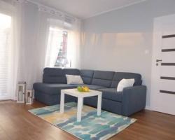 Apartament Skimondo