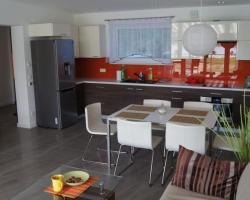 Apartament Słoneczny Gródek 16