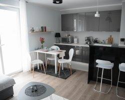 Apartament Soft 11