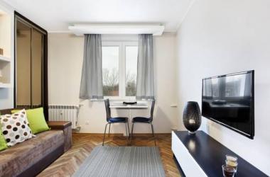 Apartament SopotForTwo