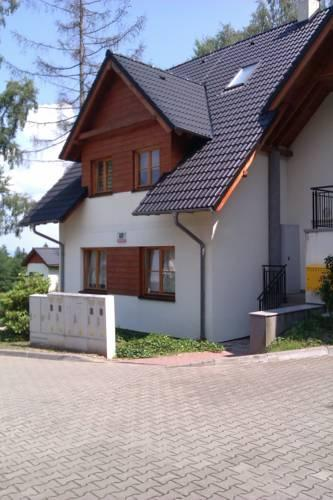 Apartament SPA