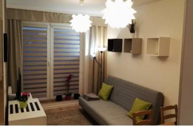 Apartament Studio Rumia