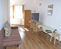 Apartament Studio we Fromborku