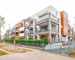 Apartament Sun&Snow Westerplatte