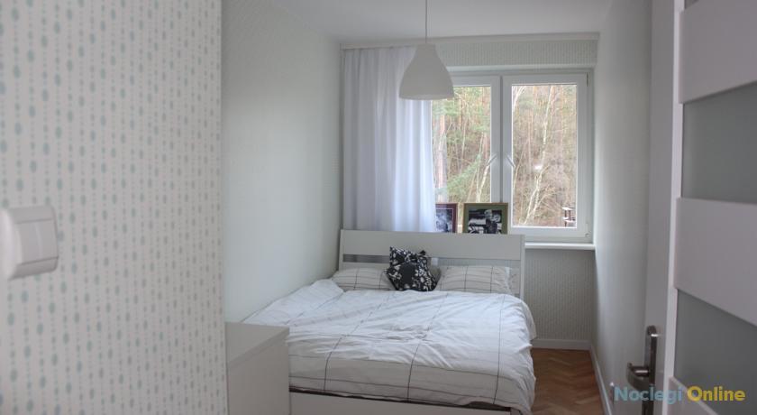 Apartament Swelina