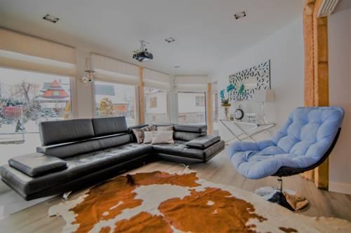 Apartament Tatry One