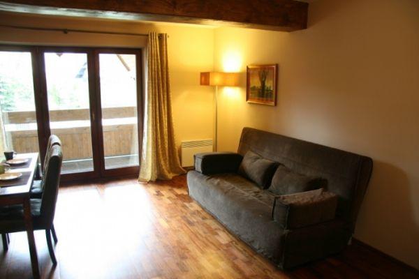 Apartament TRZY DOLINY Zakopane / Kościelisko komfort basen sauna