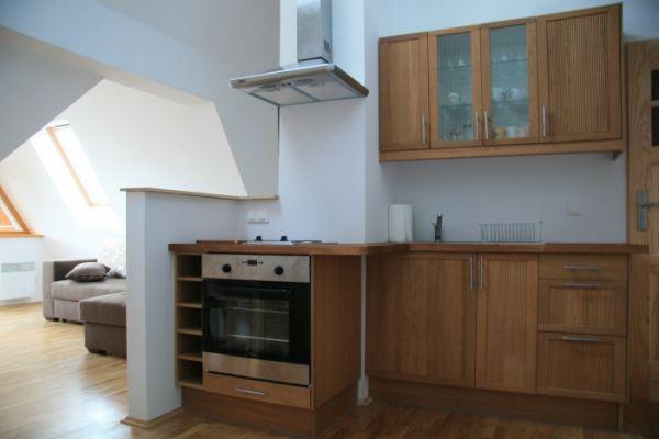 Apartament TURNIA Zakopane / Kościelisko komfort cisza
