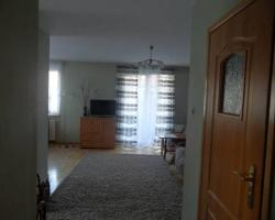 Apartament u Emili