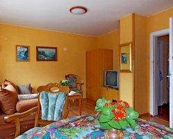 Apartament u Teresy