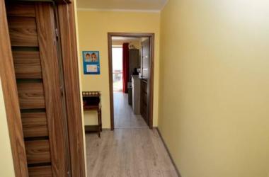 Apartament U Zosi