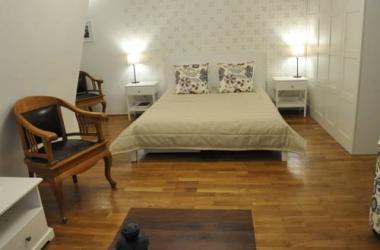 Apartament Uniwersytecki