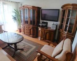 Apartament w Augustowie