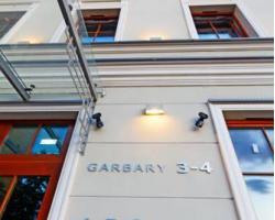 Apartament24 Stare Miasto - Garbary