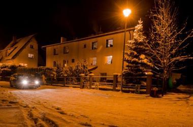 ApartamentVanessa