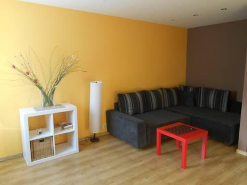 Apartamenty 4 You Kielce