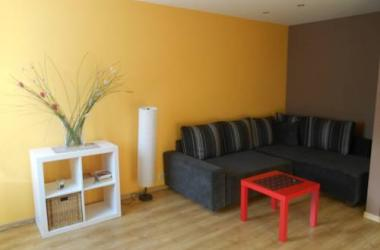 Apartamenty 4 You Kielce