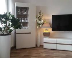 Apartamenty Agatti - Zientarskiego 22
