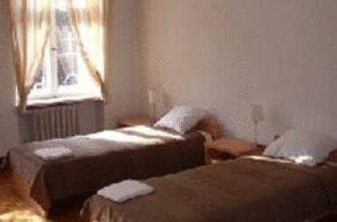 Apartamenty Bed&Breakfast Poznan