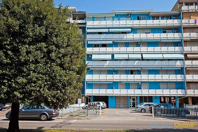 Apartamenty Caipira