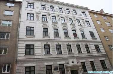 Apartamenty Govienna