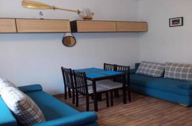 Apartamenty GRAND Ustka