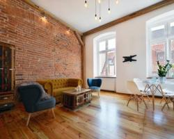 Apartamenty.in Wrocław