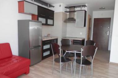 Apartamenty Iz-Mir 2