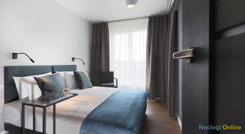 Apartamenty Jozefina