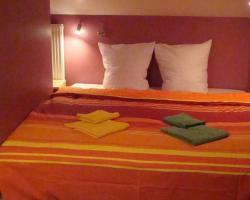 Apartamenty Komfort