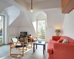 Apartamenty Komuny Paryskiej 30 - Sun Seasons 24